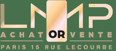 LMP Paris 15 Rue Lecourbe